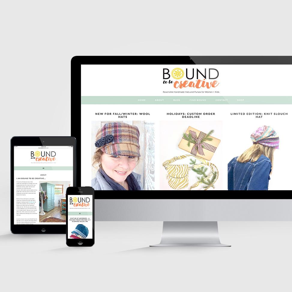 website-social-media