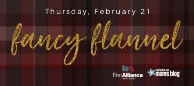 fanacy flannel 2019