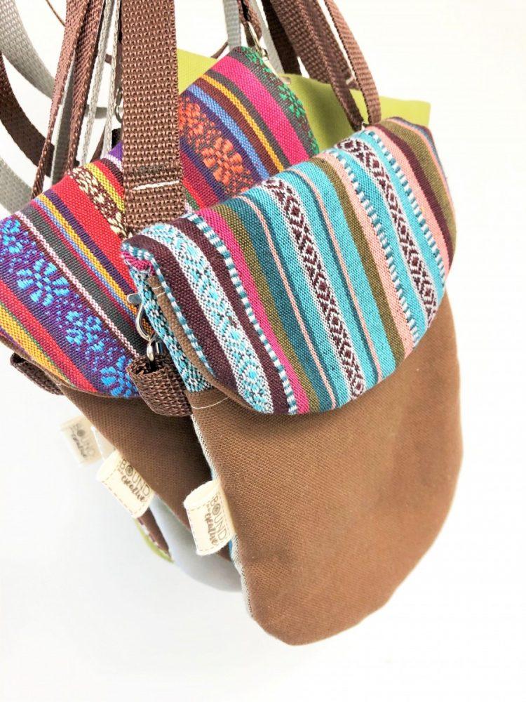 women's mini purse