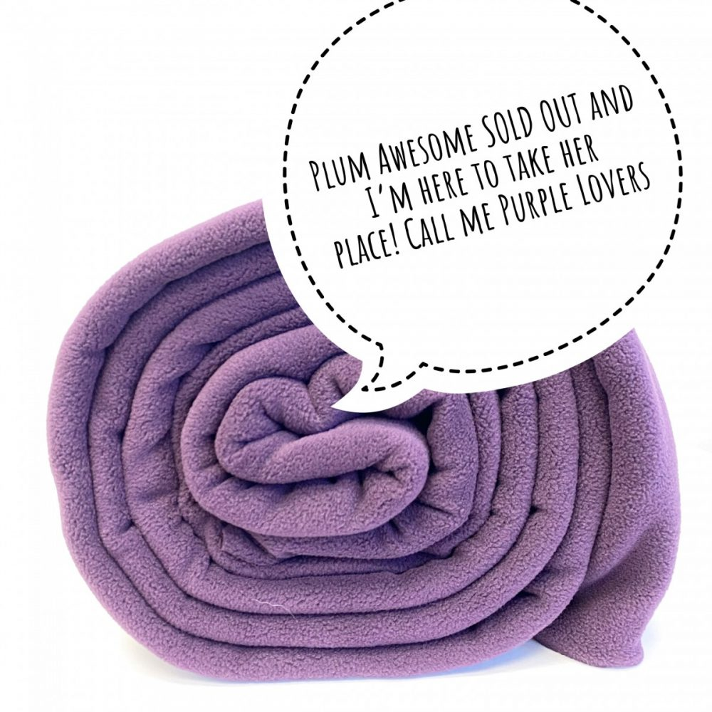 women's fleece earflap beanie hat